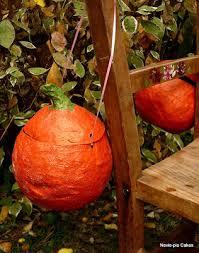 Smashing Pumpkins Halloween - amelie u0027s house 10 01 2009 11 01 2009