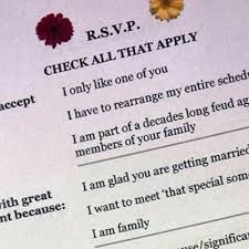 Wedding Planning Memes - memes easy weddings blog easy weddings uk