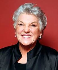 senior citizens discount haircuts in olympia beautiful gray hairstyles for women grey hairstyle judi dench and