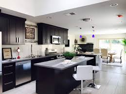 small kitchen cabinet ideas 2021 experts reveal top tips for a small kitchen remodel in 2021