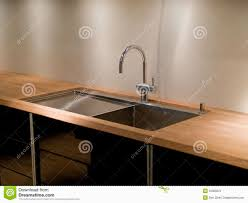 no water from kitchen faucet no water in kitchen faucet 6 home decor i furniture