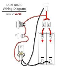 wiring diagrams household wiring diagram home electrical basics