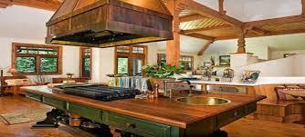 home improvement ideas kitchen world italian kitchen design home improvement ideas