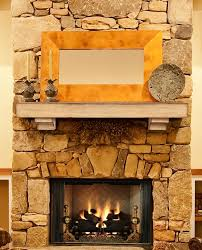 hearth products u2013 hearth stove and patio
