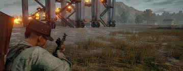 is pubg on ps4 pubg developers are in talks with sony to bring a ps4 version of