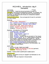 100 resume of a teacher doc asst prof resume template cover