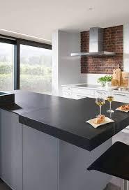 granit küche küchen mit granit zum top preis