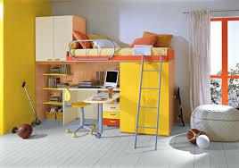 Bunk Bed Bedroom Set Impressive Loft Bedroom Sets Baby Nursery White Hardwood Stained
