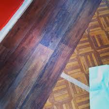 Style Selection Laminate Flooring Adorable Napalm