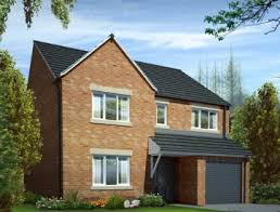 house design images uk houses archive fairgrove homes
