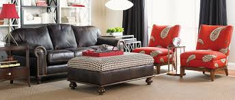 mix and match living room furniture thomasville home furnishingshow to mix and match furniture