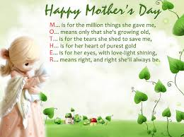 happy mothers day quotes to wish your quotes for