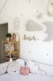kaia s nursery stellarize your life gold dot stickers from polka dot wall stickers got it here