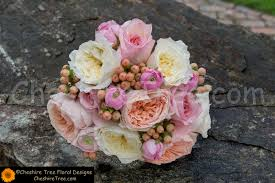 wedding flowers hshire soft colors wedding flowers at hill house elizabeth and