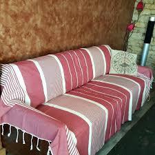 plaid pour canapé 2 places plaid pour canape 2 places superior plaid pour canape 2 places 9