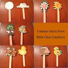 sunday crafts ideas ye craft ideas