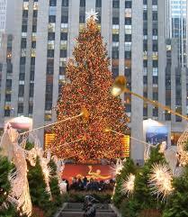 rockefeller tree lighting 2017 performers nyc rockefeller center christmas tree lighting ceremony new york