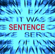 Bench Trial In A Sentence Persuasive Litigator Witnesses Answer In A Full Sentence 10