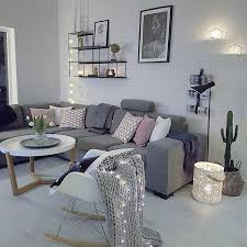 Interier Design Best 10 Nordic Living Room Ideas On Pinterest Living Room Sets