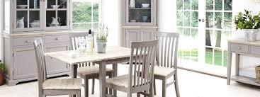 Acacia Wood Dining Room Furniture Washed Wood Dining Table Washed Acacia Wood Statement Furniture