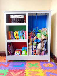 Organizing Bookshelves by Best 25 Organizing Kids Books Ideas On Pinterest Organize Kids