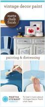 60 best martha stewart craft paint images on pinterest martha 60 best martha stewart craft paint images on pinterest martha stewart crafts craft paint and vintage decor
