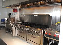 creative chef kitchens 888 625 2111creative chef kitchens llc