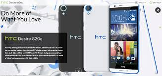 why you need a dual sim phone u2014 and why it should be the htc desire 820q