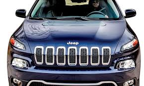 car jeep 2016 jeep plans baby wrangler big suv