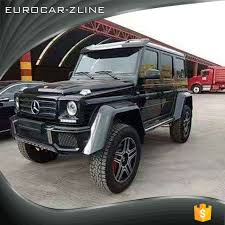 4x4 mercedes aliexpress com buy w463 carbon fender flares for mercedes w463