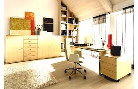 home design online magazine home office decorating small layout ideas for space desks idolza