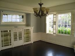 craftsman home interiors pictures 13 best ideas for the house images on craftsman