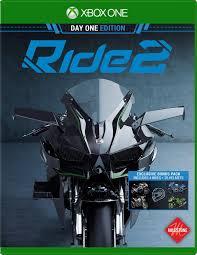 best pc game deals black friday sales u0026 specials this week u0027s xbox live deals