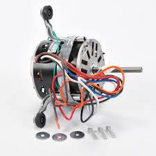 nordyne 902128 replacement furnace blower motor electric fan