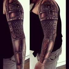 iron man tattoo sleeves google search cool pics pinterest