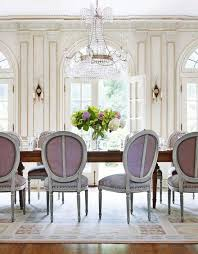 dining room table decor and the whole gorgeous dining 16 best traditional images on pinterest dinner parties dining