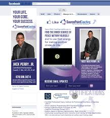 houston web design facebook fan page design facebook fan pages