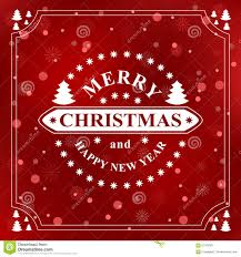 Invitation Card For Christmas Happy New Year Message Merry Christmas Holidays Wish Greeting