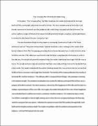 man essay college essays college application essays essay on early
