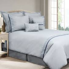 products in bedskirts duvet covers comforters u0026 basics bedding