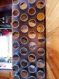 relish diy spice rack home pinterest diy spice rack