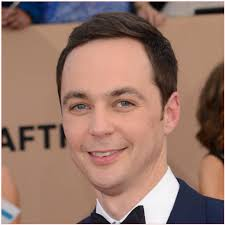 high forehead hairstyles men asian mens hairstyles along with jim parsons sheldon hairstyles