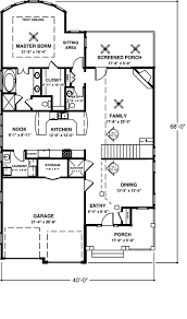 110 best home plans images on pinterest architecture home plans