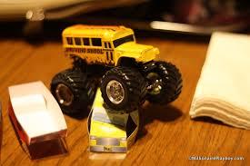 buy wheels monster jam trucks free diy wrecker cars for your monster trucks