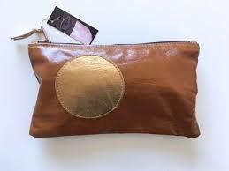 italienische len designer designer ledertaschen 18 images schultertasche ledertasche