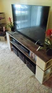 tv stand industrial style tv stand uk large size of tv