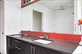 Backsplash Tile For Kitchens Cheap Furniture Black Mosaic Tile Backsplash Black Mosaic Tiles