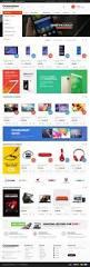 arw leka is premium full responsive magento ecommerce theme