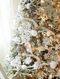 frosted fraser fir narrow artificial tree balsam hill
