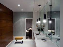 bathroom design amazing of master bathroom remodel ideas have